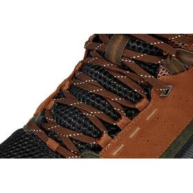 Haglöfs Skuta Proof Eco - Chaussures Homme - marron